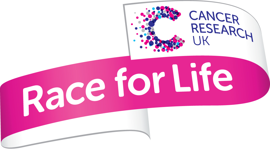 Image result for race for life