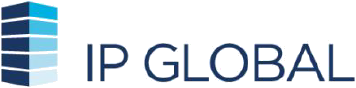 IP Global logo