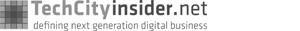 TechCityinsider.net logo