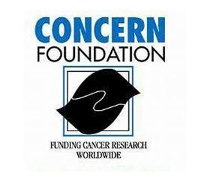 Concern Foundation