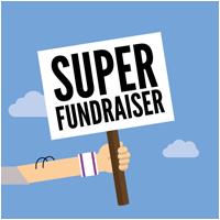 Super Fundraiser